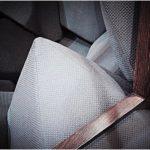 quartz chair