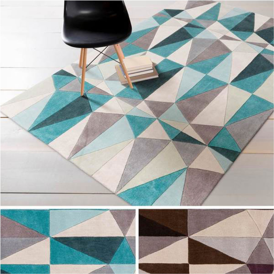 Top 10 Best Rugs For Home D Signers Furniture Amp Design