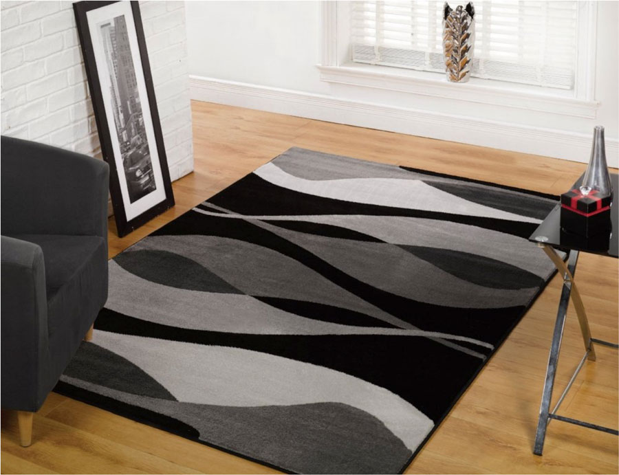 Top 10 Best Rugs For Home D Signers Furniture Design