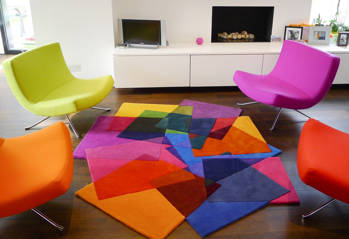Top 10 Best Rugs For Home