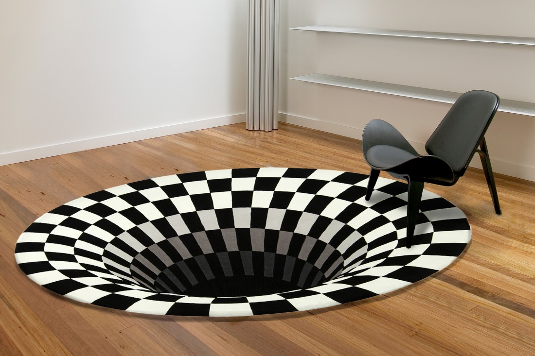 top 10 best rugs for home! - d.signers - furniture & design Best Rugs