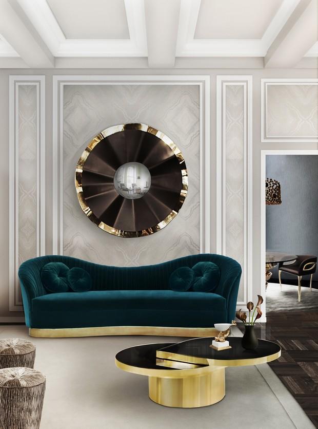 Living Room Decorating Ideas For Summer room-decor-ideas-10-velvet-sofas-that-will-make-your-living-room