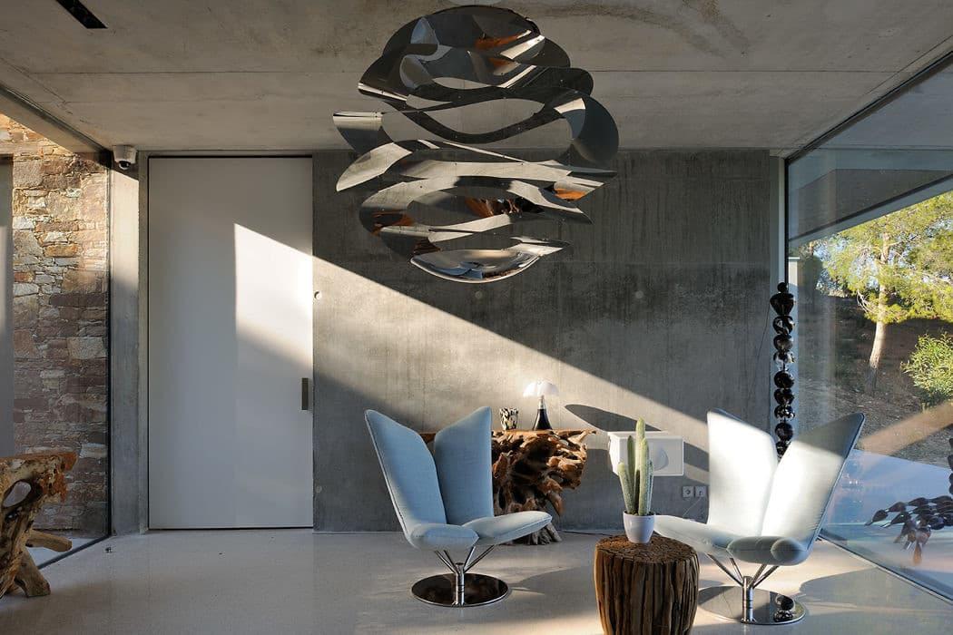 La Mira Ra House by Aum Pierre Minassian 3-min - D.Signers