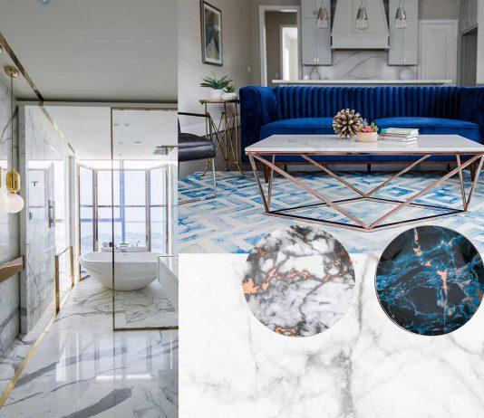 Furniture | D.Signers | Architecture and Design Magazine