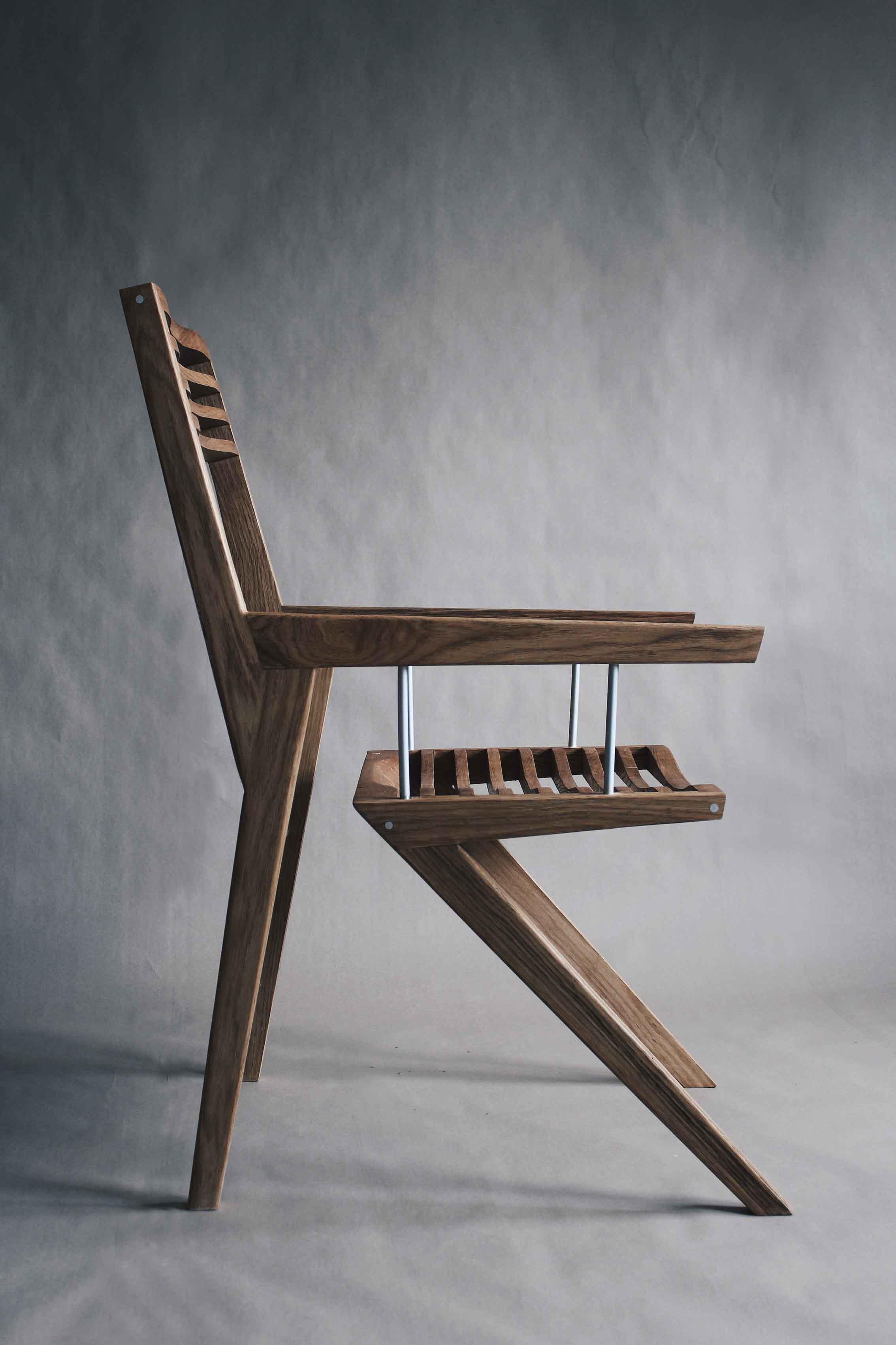Designer: Jan Barič