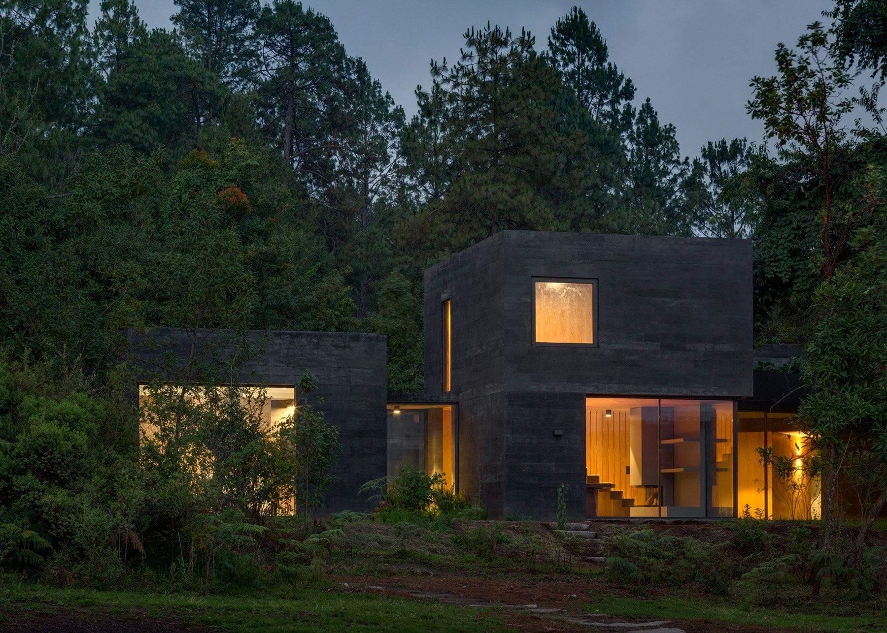le marc de caf au jardin luxe casa bruma un design. Black Bedroom Furniture Sets. Home Design Ideas