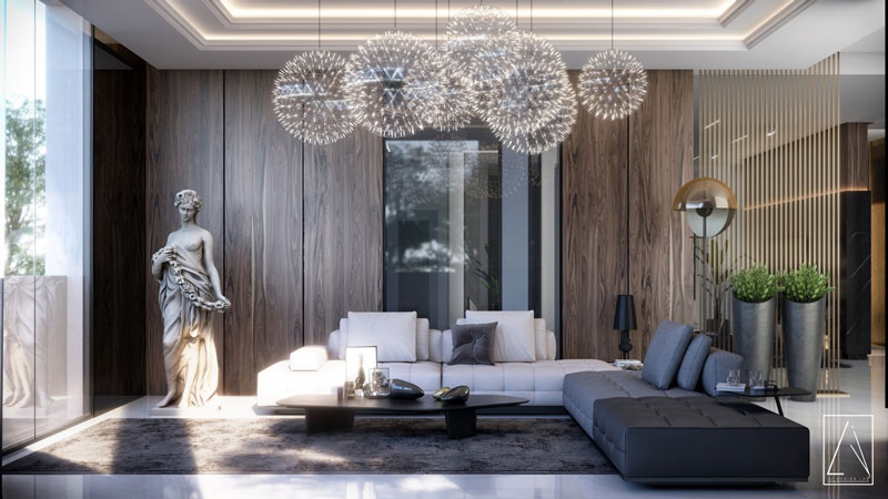 Luxurious Residing Rooms Top 15 Designs That Will Amaze You D Signers